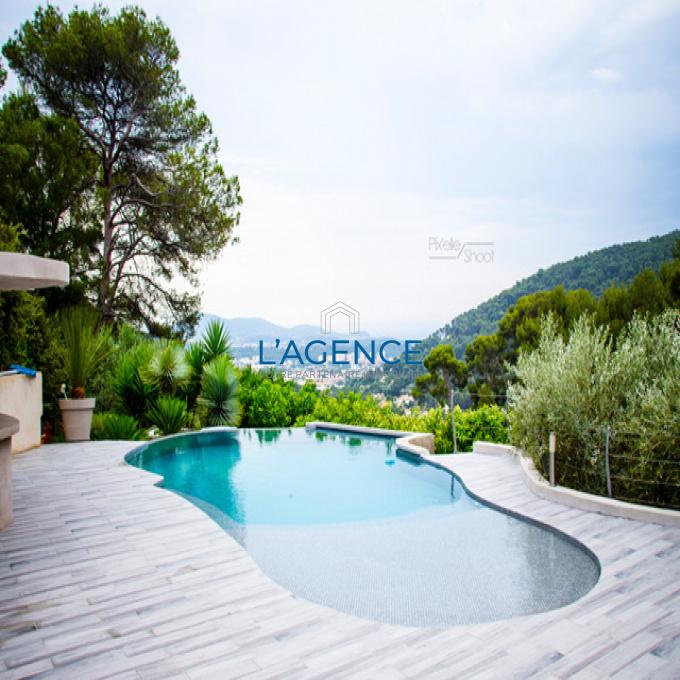 Offres de vente Maison / Villa La Valette-du-Var (83160)