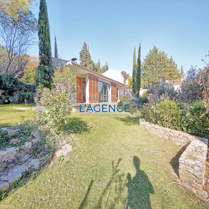 Offres de vente Maison / Villa La Farlède (83210)