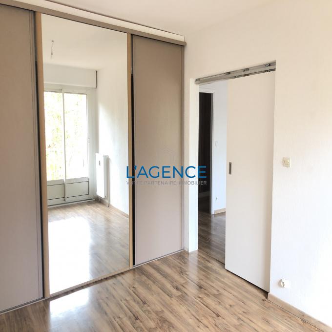 Offres de vente Appartement La Londe-les-Maures (83250)